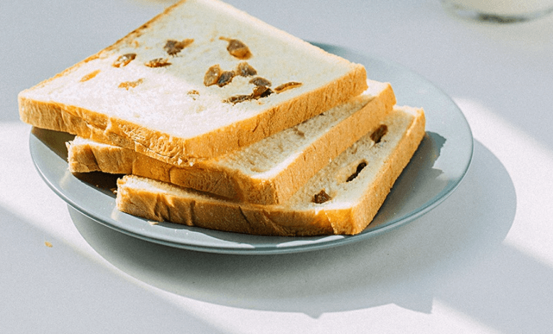 如何拍出让人垂涎欲滴的美食图片?