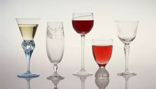 6个玻璃产品拍摄布光技巧