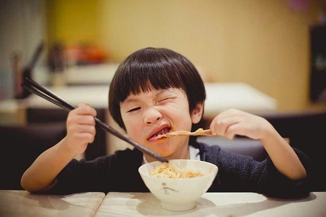 10个儿童摄影小技巧,让你轻松拍出大片