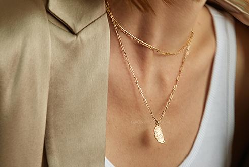 高恩廣告#ins風珠寶首飾拍攝