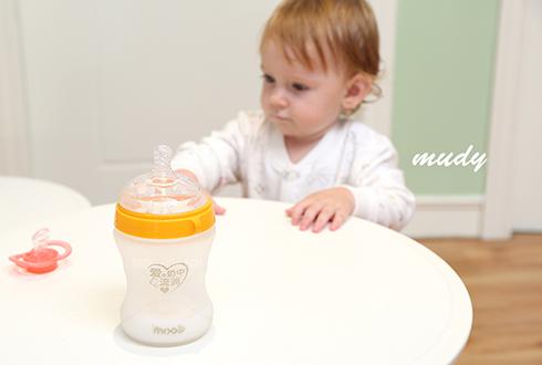 母婴产品广告 麦地母婴用品2016形象片