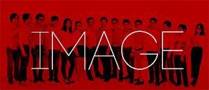 印美集品牌形象策划拍摄,团队拍摄及产品视觉摄影