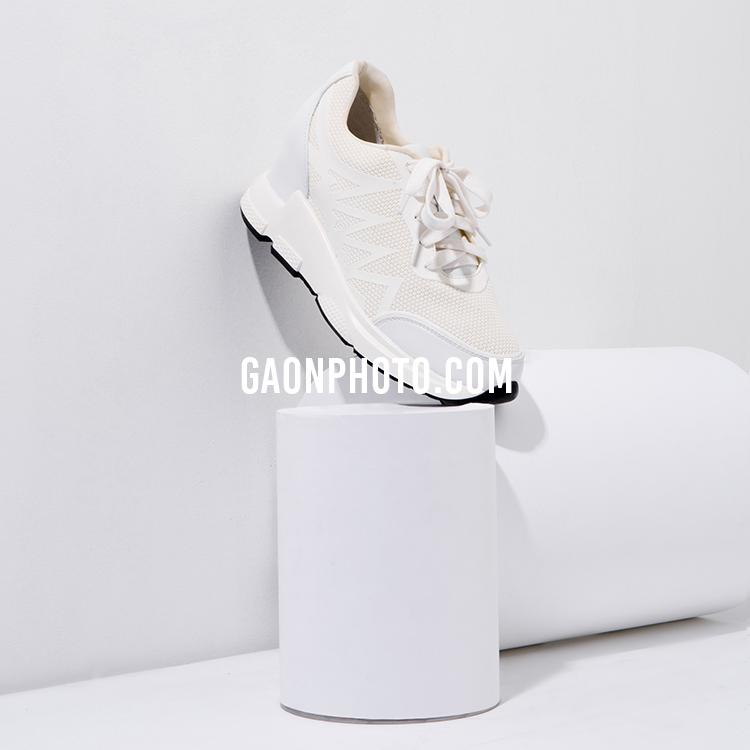 拍摄鞋子有什么技巧?