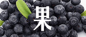 深圳水果O2O项目移动应用果实帮图片策划拍摄
