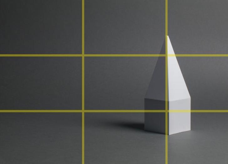 三个超实用技巧让你的产品静物摄影脱颖而出