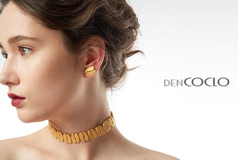 丹麥珠寶品牌視頻制作 珠寶短視頻